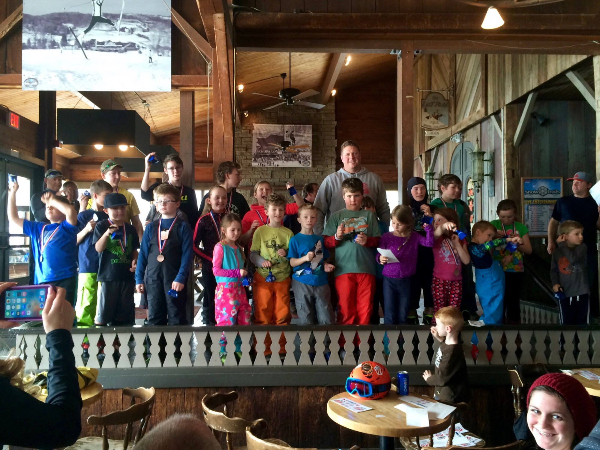 Junior-Race-Series_Awards_2015-16_Snow-Trails