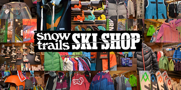 Shop the huge selection of ski and snowboard equipment, apparel, gear, and accessories.