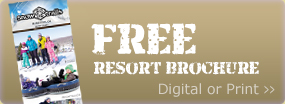 Free Resort Brochure Digital or Print>>