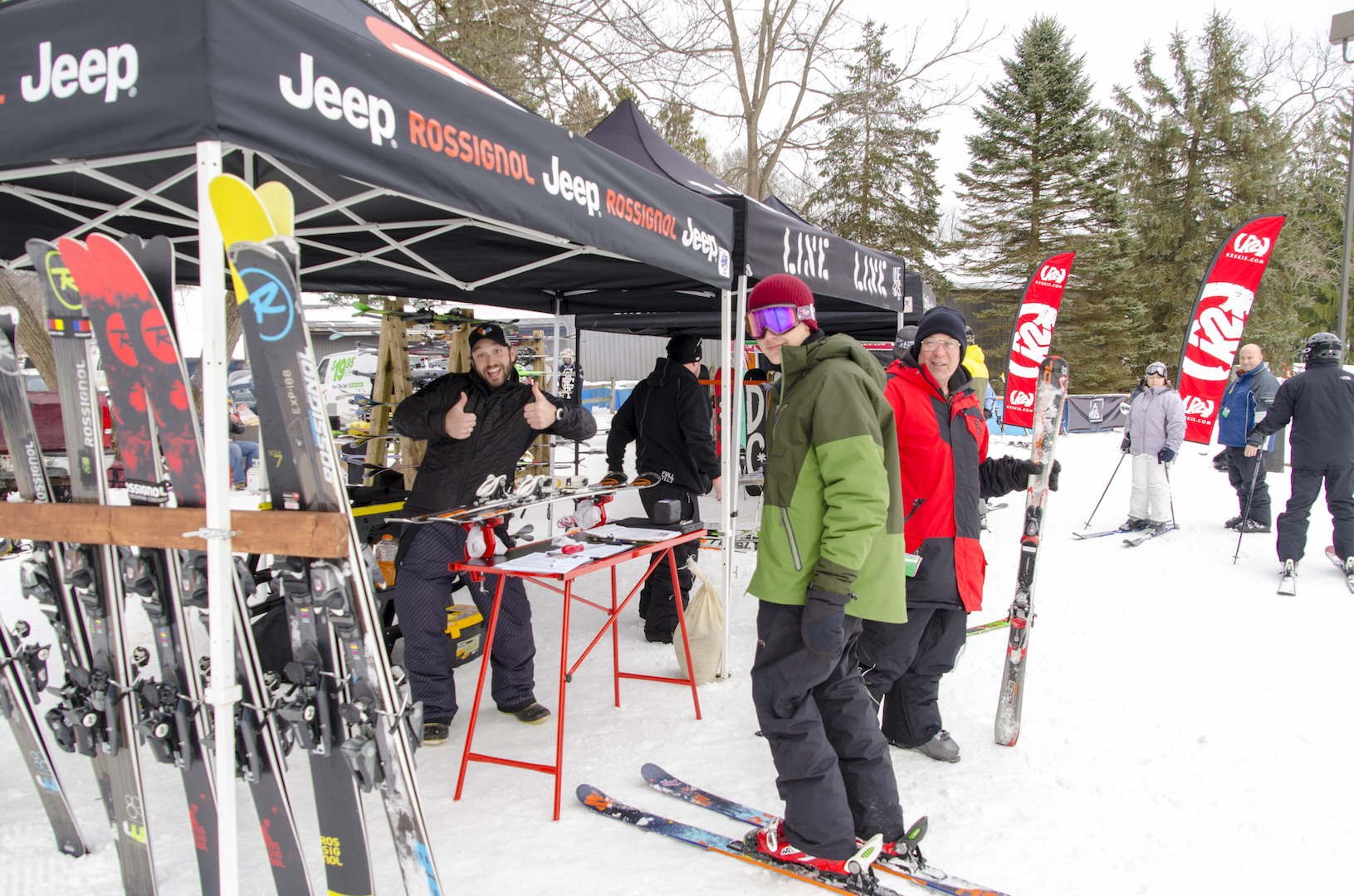 ski equipment inc Free binding mounting & free shipping on all ski packages skis, skis boots, and bindings skiscom has the largest selection of ski packages.