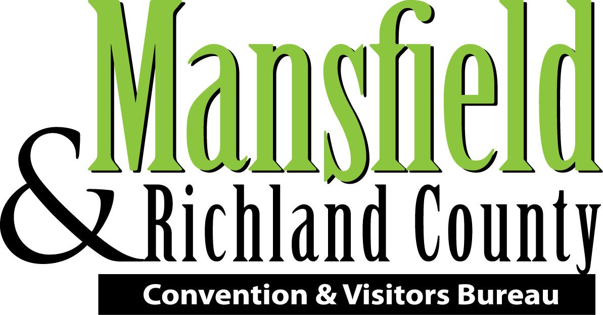 Mansfield & Richland County Convention & Visitors Bureau
